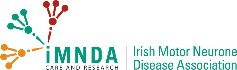 IMNDA | Irish Motor Neurone Disease Association