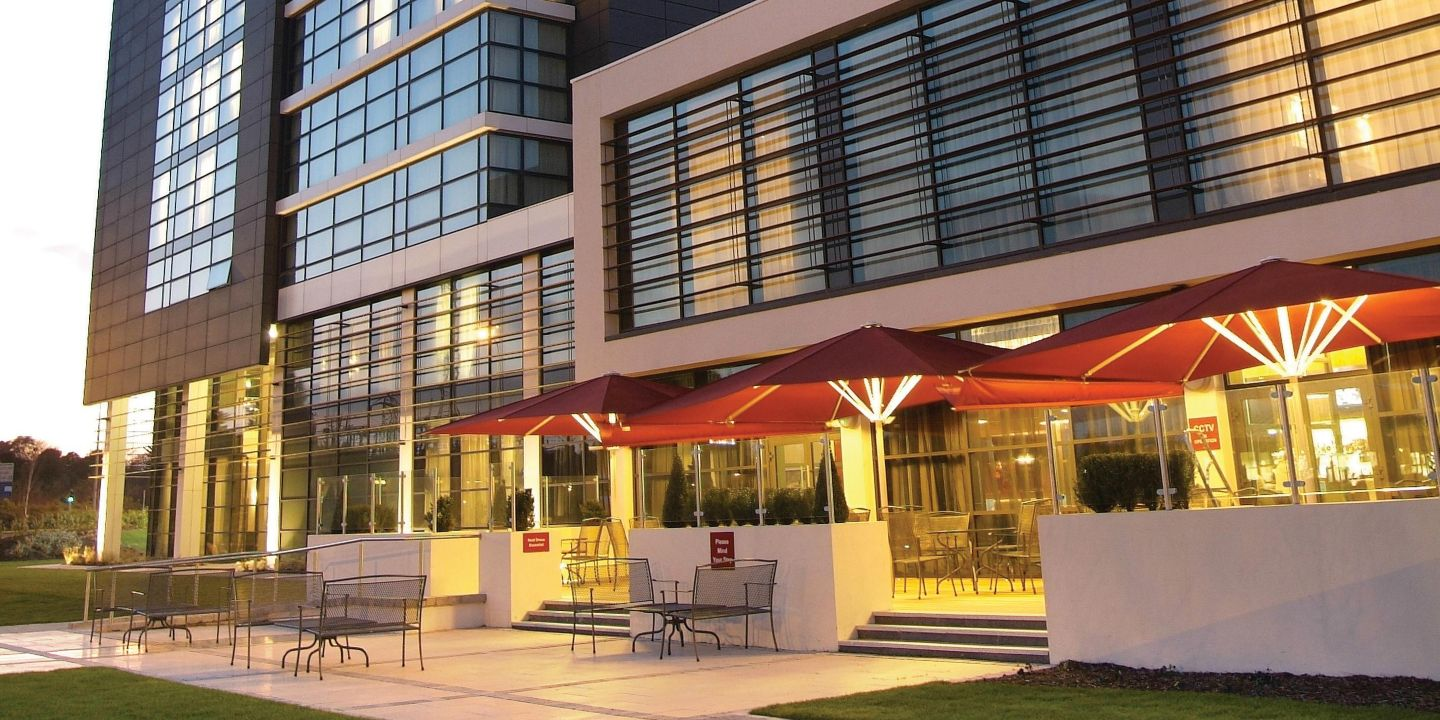 <p>AGM, Annual Conference &amp; Patient/Carer weekend 2017</p>