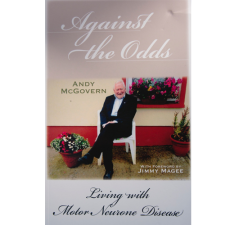Against-The-Odds Ebook