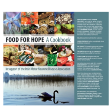 Food-For-Hope-Cookbook