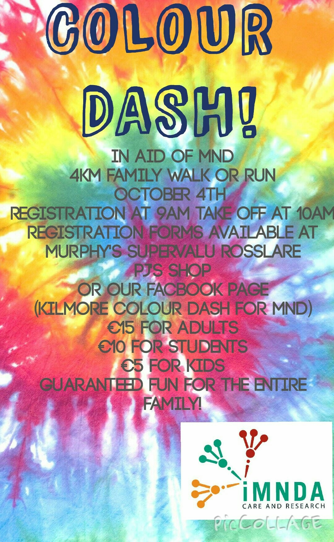 Colour Dash 041015