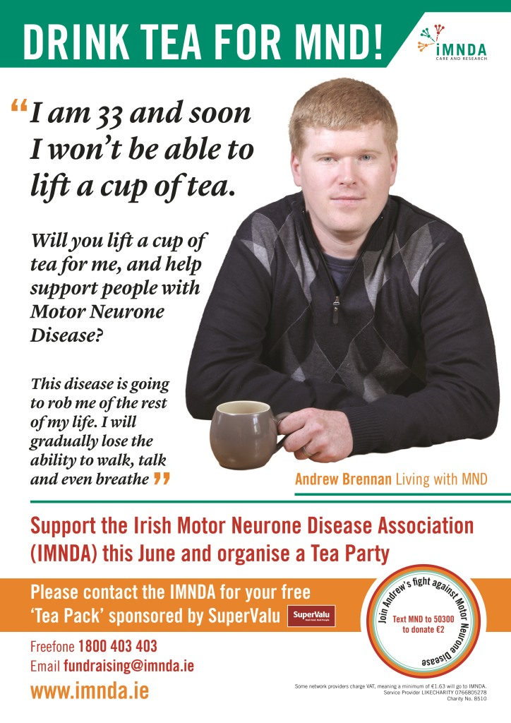 78525 - IMNDA (Irish Motor Neurone Disease Association) - Posters - Proof 03