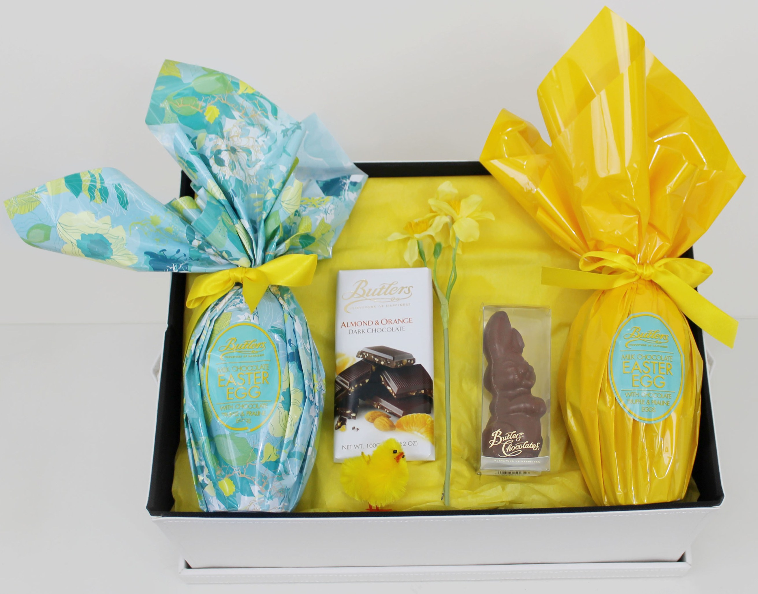 easter-hamper